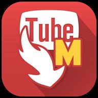 TubeMateLogo